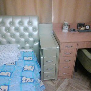 Офисная мебель на заказ в Самаре от производителя